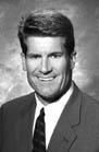 Clark H. Cole